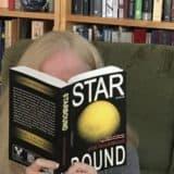 """""""Starbound"""" von Joe Haldeman %sep% Scifi %sep% %sitename% %currentyear%"""