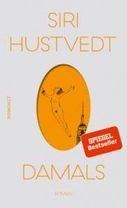 Leseliste Damals Siri Hustvedt Literaturblog