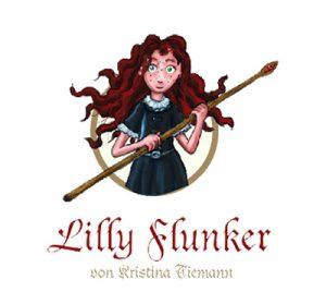 lilly-flunker-kristina-tiemann-interview-2