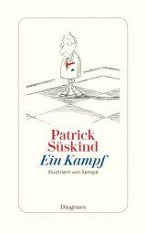 Ein Kampf Book Cover