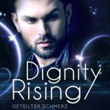 dignity rising 3