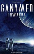 Ganymed erwacht Book Cover