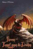 rowan kampf gegen die Drachen