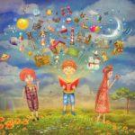 kinderbuch schreibblogg-kategorie-kinderbuch