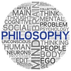 schreibblogg-kategorie-philosophie