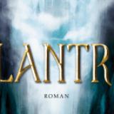 """""""Elantris"""" von Brandon Sanderson – gesprochen von Detlef Bierstedt"""