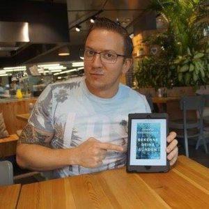 Interview mit Thomas Ehrenberger