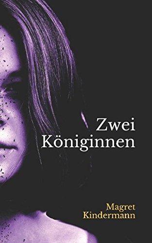 Zwei Königinnen Book Cover