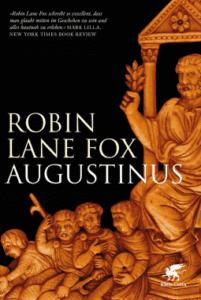 Augustinus Robin Lane Fox %sep%Rezension