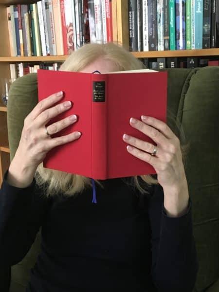 """Rezension """"Der Geliebte der Mutter"""", """"Das Buch des Vaters"""" Urs Widmer"""