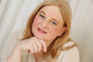Maren Hirsch Interviews