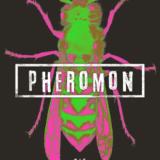 Pheromon Leseprobe von Rainer Wekwerth und Thariot Rezension