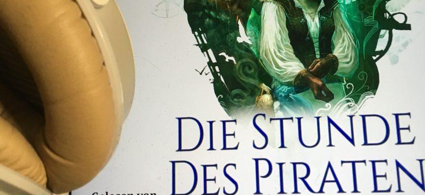 die Stunde der Piraten 3