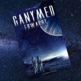 """""""Ganymed erwacht"""" von Joshua Tree"""