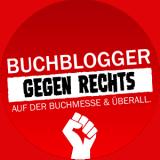 Buchblogger-gegen-rechts