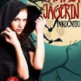 """Vampirjägerin Inkognito"" Fiona Winter"