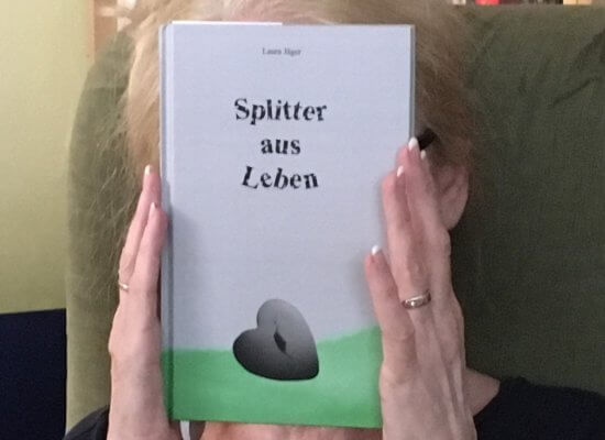 Laura Jäger-romane-lyrik-selfie