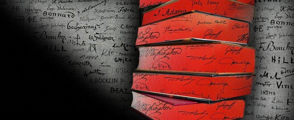 Bücherblog Romane Buchempfehlung