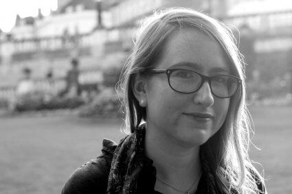 Sarah Driver die drei Opale Jugendbücher