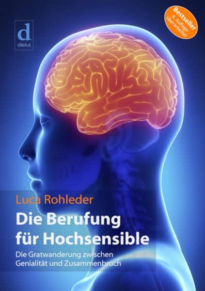 dielus_Hochsensible_Umschlag_4Aufl2017