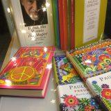 """Rezension """"Hippie"""" von Paulo Coelho"""