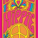 Cover Diogenes Hippie Paulo Coelho