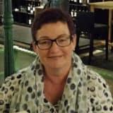 Interview mit Susan Carner