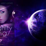 "Rezension ""Dignity Rising 2: Schwarze Prophezeiung"" von Hedy Loewe"