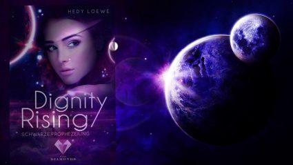 dignity rising 2fantasy