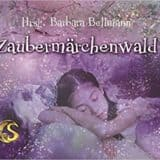 """Zaubermärchenwald"""