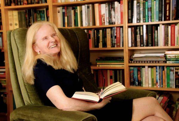 Bücherblog Literaturblog Buchblog