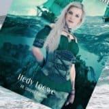 """Planspiel Beta-Atlantis"" von Hedy Loewe"