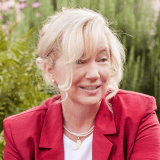 Interview mit Hedy Loewe
