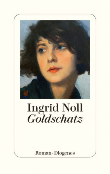 Pressebild_GoldschatzDiogenes Bücherblog