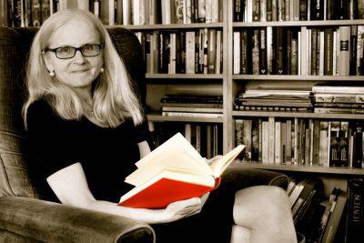 Bücher Neuerscheinungen Connie Ruoff