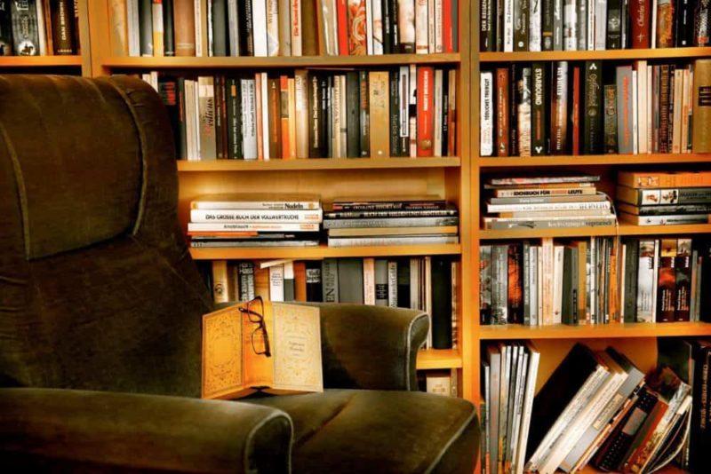 Rezensionen Beiträge Literaturblog Schreibblogg