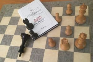 Ein Kampf Patrick Süskind Literaturblog