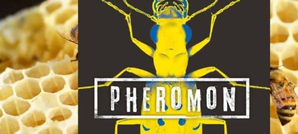 Pheromon2Titelbild