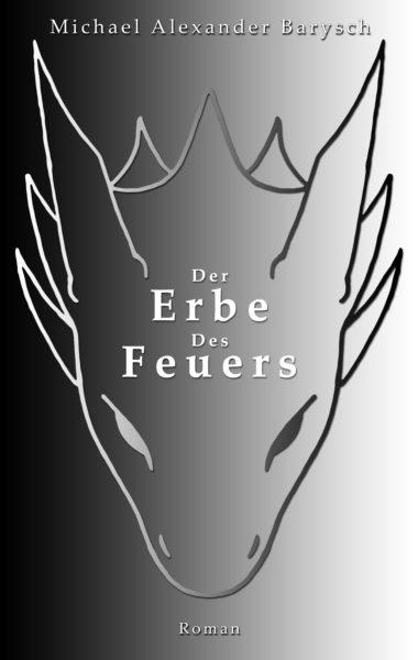 Der Erbe Des Feuers Cover Interviews