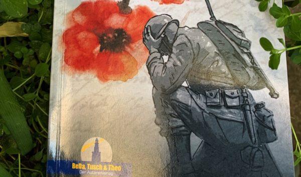 Elegie des großen Krieges Literaturblog