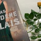 """""""Das goldene Palais"""" von Natascha Salomons"""