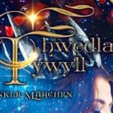 Buchvorstellung Nadja Losbohm Chwedlau Tywyll_E-Book_Ausschnitt
