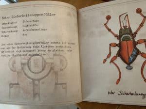 steambugs