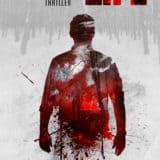 Lost Life Sebastian Dobitsch