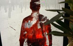 Lost Life von Sebastian Dobitsch