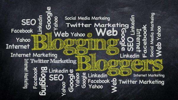 Media Kit Schreibblogg