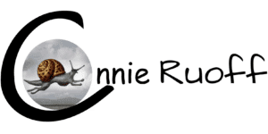 Connie Ruoff