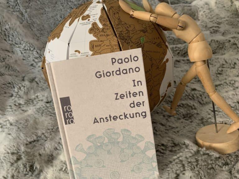 Paolo-Giordano-In-Zeiten-der-ansteckung-titelbild