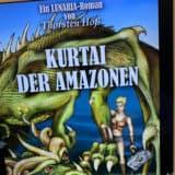 Kurtai der Amazonen