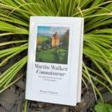 Connaisseur Martin Walker